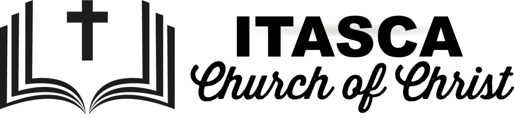 Itasca Church of Christ